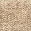 old worn textile closeup background — Stock Photo