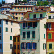Camogli - Genova - Italy — Stock Photo #6292624