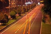 高速道路 — ストック写真