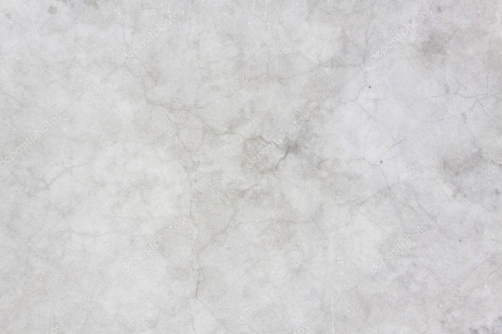 Concrete Etendue The Concrete Etendue
