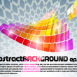 Abstract Background — Stock Vector #6298802