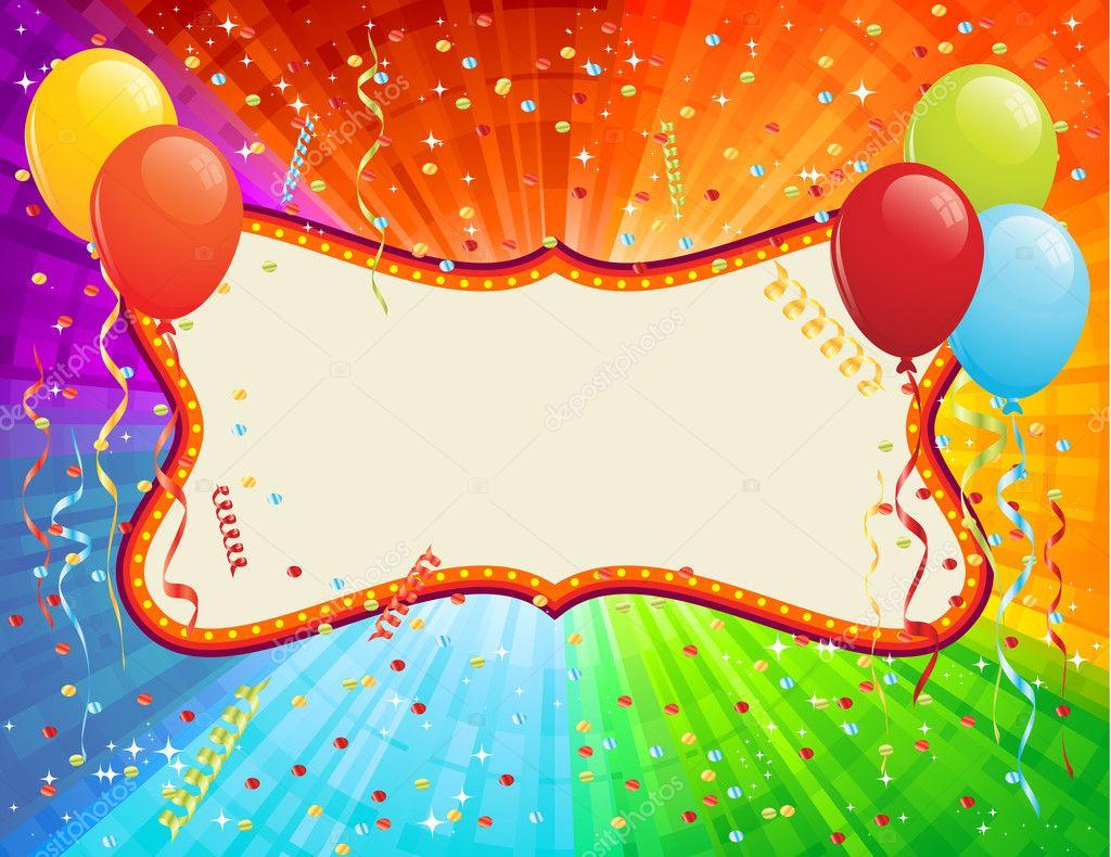 Födelsedagskort Ladda Ner Gratis Skrivbar Artilimecf