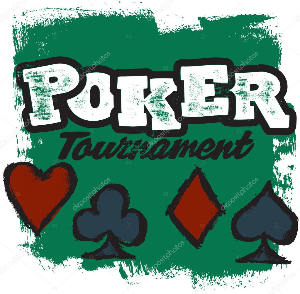 Poker tournaments meadows casino
