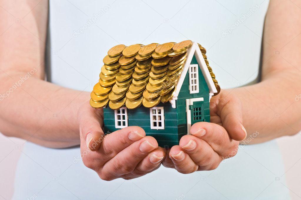 Ипотека на новую недвижимость в испании