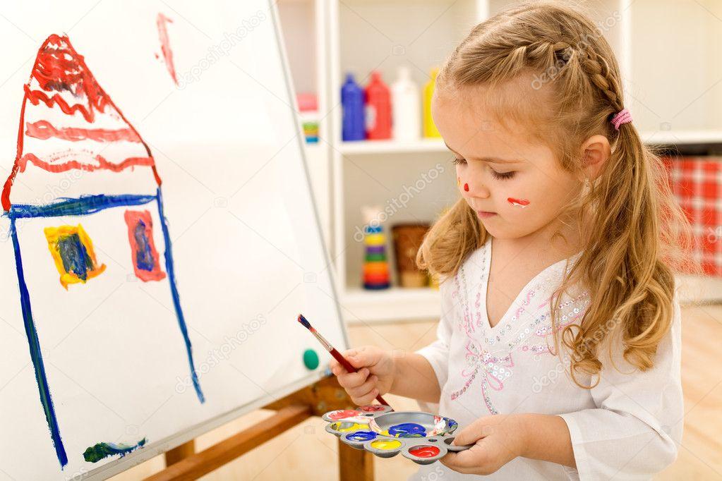 Детские мыли для ребенка фото