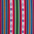 Royalty-Free Stock Photo: Bolivian weave