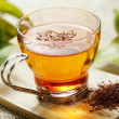 Rooibos tea — Stock Photo #6362796
