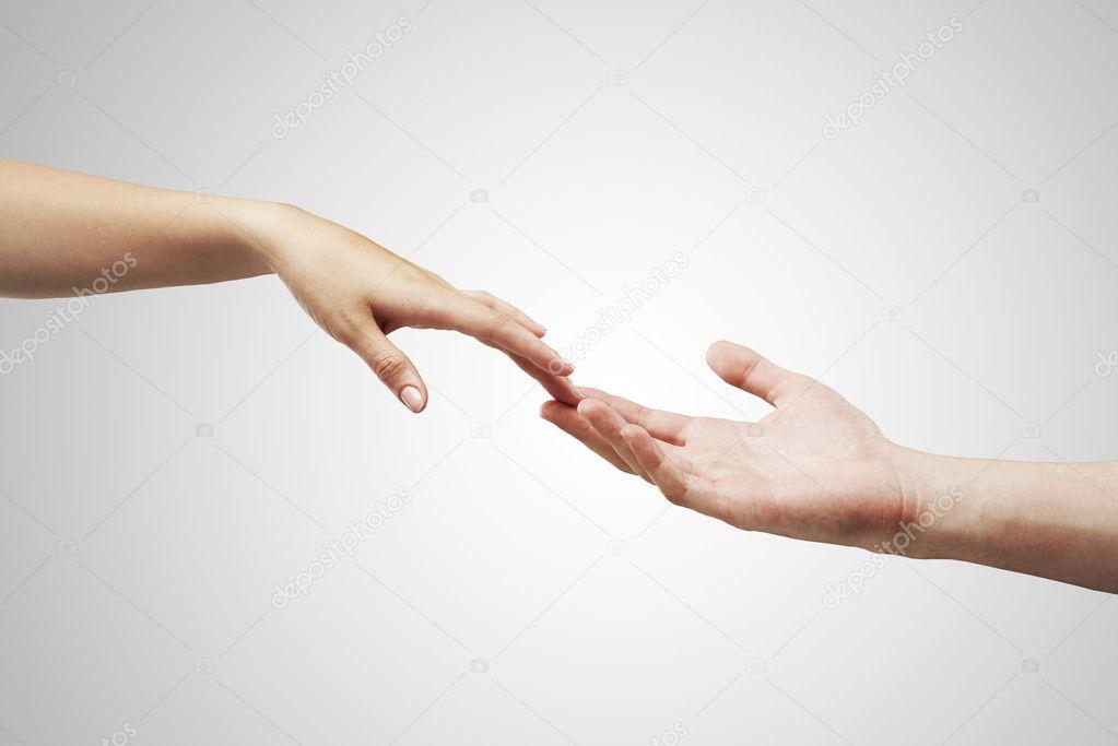 muzhik-s-zhenskimi-rukami