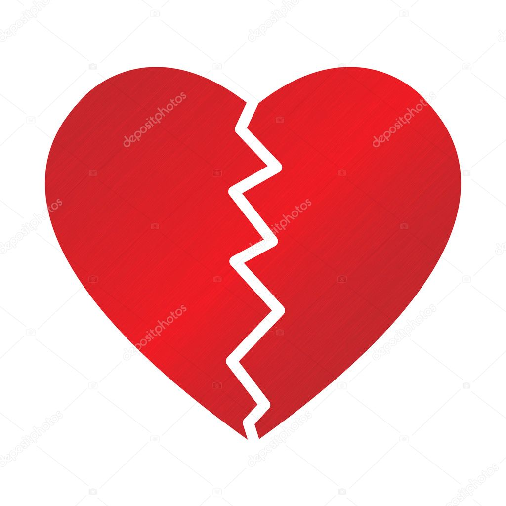 cora u00e7 u00e3o partido vetor de stock  u00a9 toponium 6376403 clip art broken heart emoji clipart broken heart
