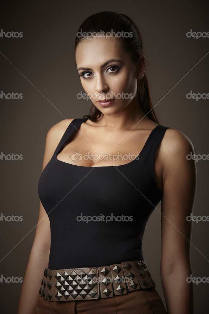 sexy photos of doing sex
