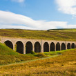 Viaduct — Stock Photo #6322014
