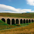 Viaduct — Stock Photo #6356711