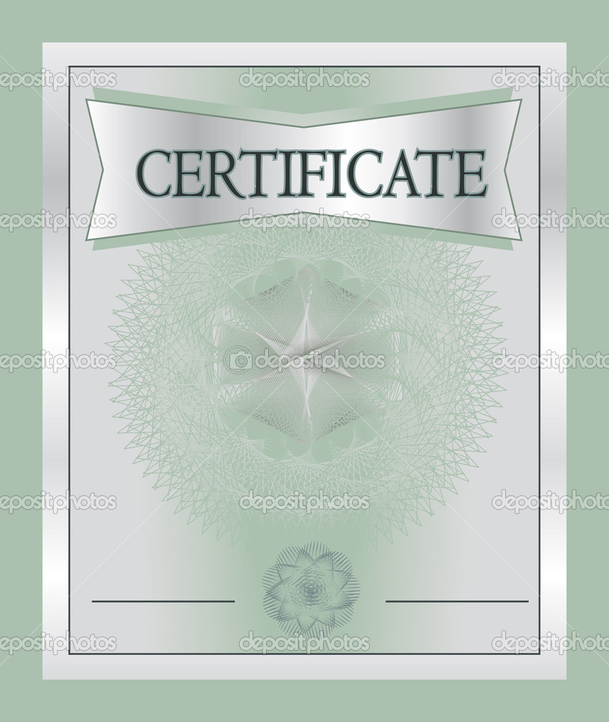 Certificate of authenticity templates choice image templates free certificate of deposit template certificate authenticity template art alramifo choice image yelopaper Gallery