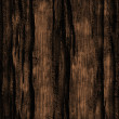 Old wooden texture — Stock Photo #6702749