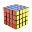 Stock Photo: 4 x 4 Cube Solved