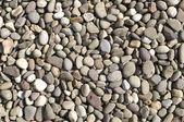 River Stones — Stock Photo