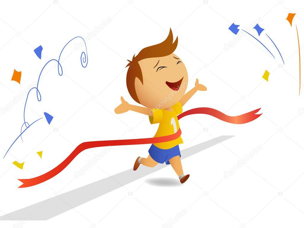 сколько бегать для похудения ног