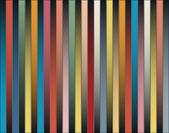 Ribbon background — Stock Vector