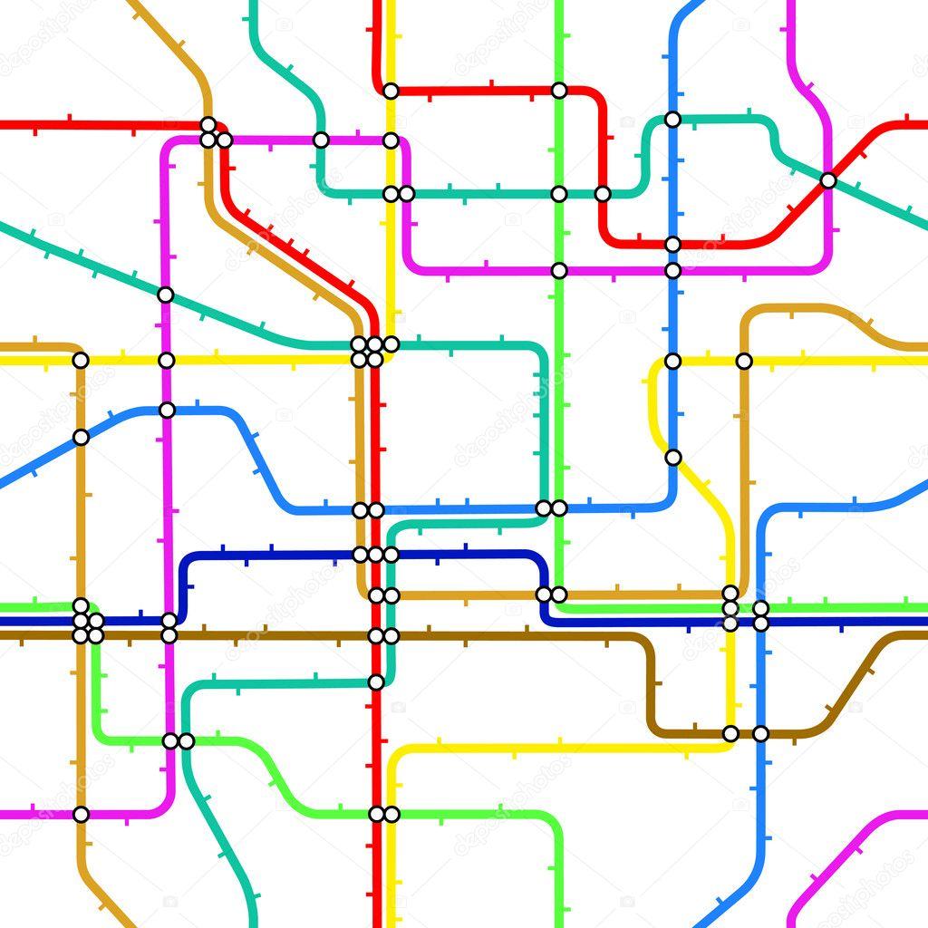 Carreau metro meilleures images d 39 inspiration pour votre design de maison for Carreau metro