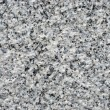 Royalty-Free Stock Photo: Granite stone