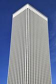 Moderne buildign — Stockfoto