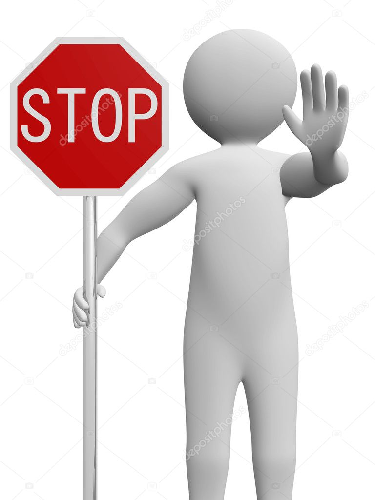 how to stop messager download photos