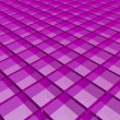 Stock Photo: Purple abstract background