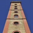 Torre de los Perdigones 2 — Stock Photo