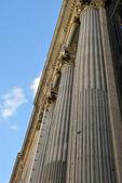 Columns2 — Stock fotografie