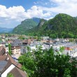 Kufstein — Stock Photo