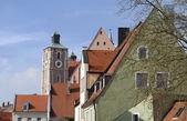 Ingolstadt — Photo
