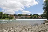 Landsberg — Zdjęcie stockowe