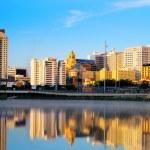 Rochester, Minnesota — Stock Photo