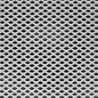 Speaker Grille — Stock Photo #6637243