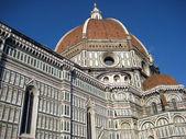 Duomo di firenze n.1 — Foto de Stock