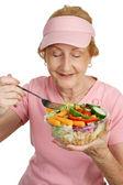 Healthful Eating — Stock Photo