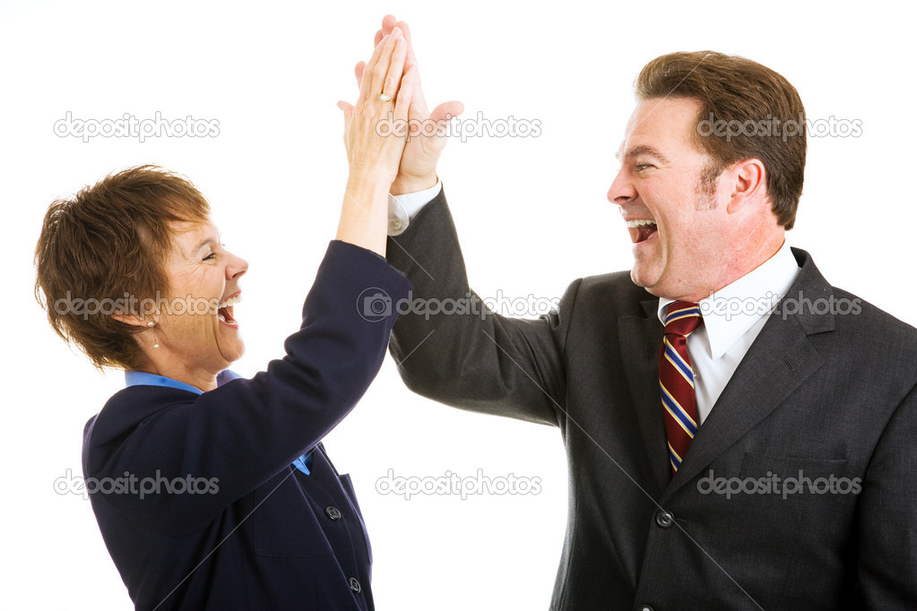 http://static6.depositphotos.com/1155356/670/i/950/depositphotos_6700832-Business-High-Five.jpg