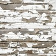 Old paint on wood background — Stock Photo #6583079