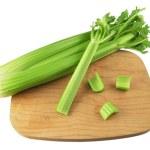 Celery — Stock Photo #6662817