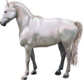 Horses Illustration — Stock Vector