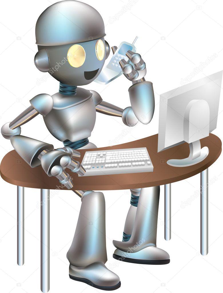 Роботы форекс что это такое