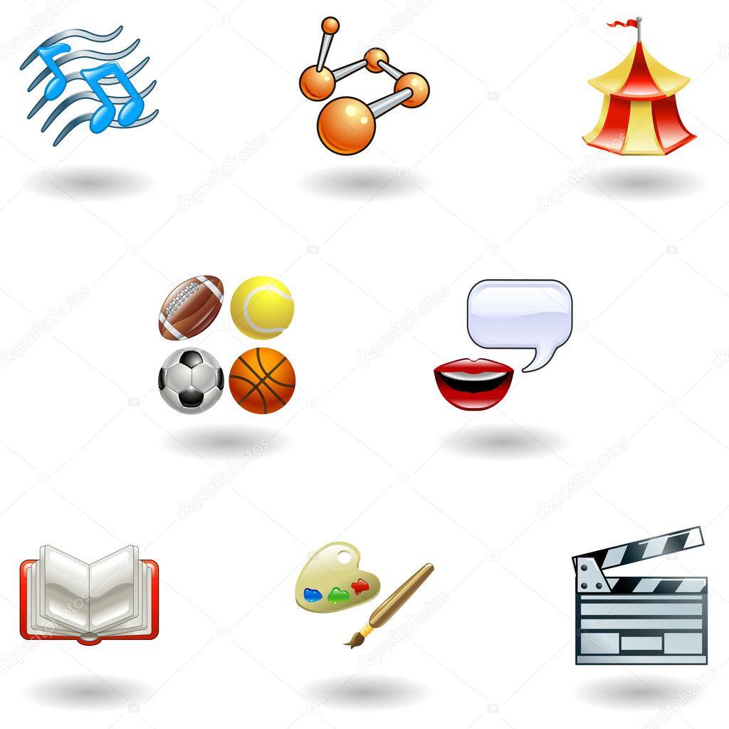 Иконка категории, бесплатные фото ...: pictures11.ru/ikonka-kategorii.html