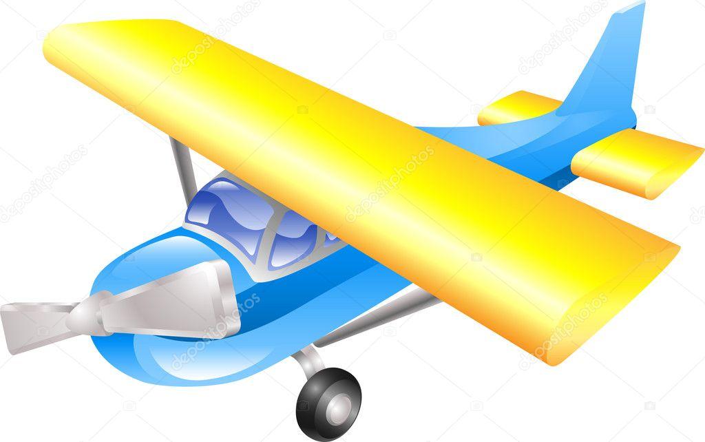 lineartestpilot  复古卡通飞机 lineartestpilot  各类动漫的车辆