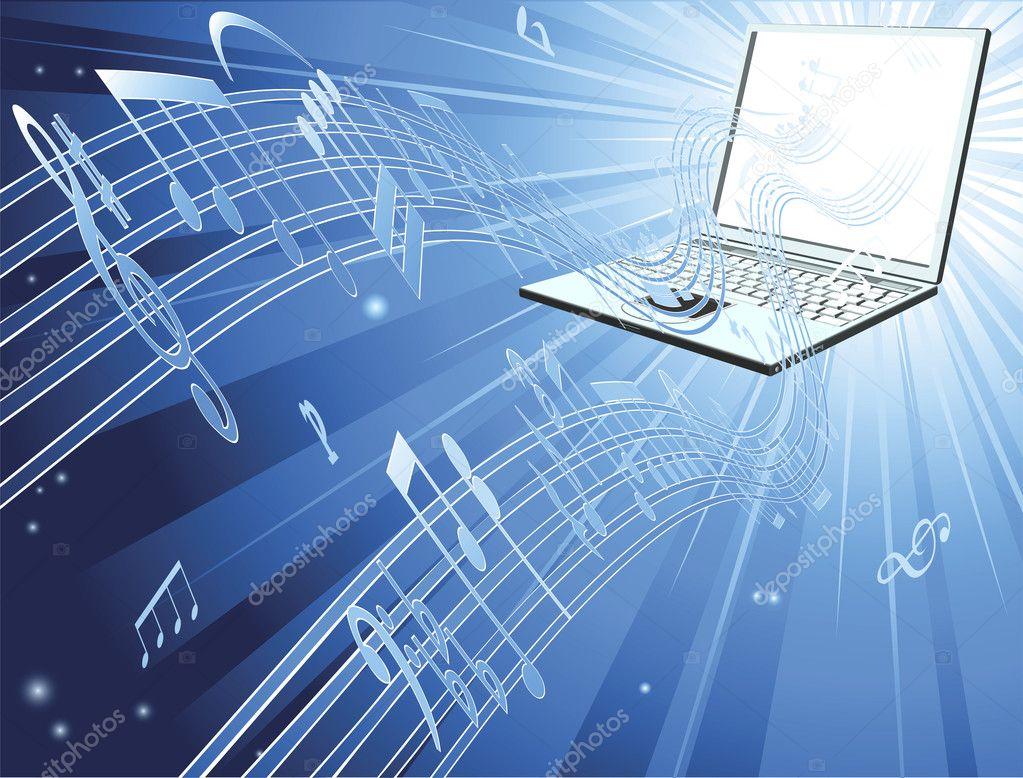 Computer music magazine torrent - 7