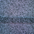 Stock Photo: Television Static