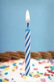 Celebración — Foto de Stock