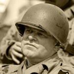 ������, ������: American Veteran