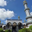 Mosque in Brunei — Stock Photo #6693768