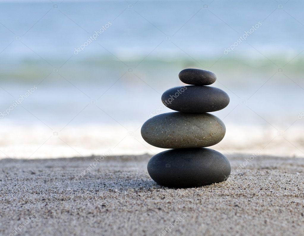 Meer dan 1000 afbeeldingen over buitenkeuken op pinterest - Sfeer zen lounge ...