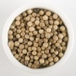 White pepper — Stock Photo #6525120